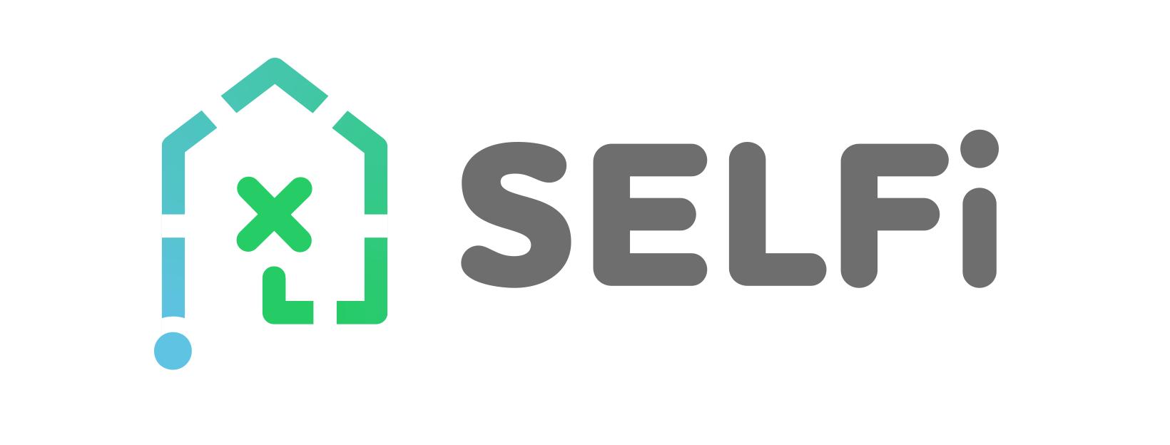 SELFi Logo