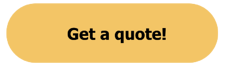 Get a quote from Point