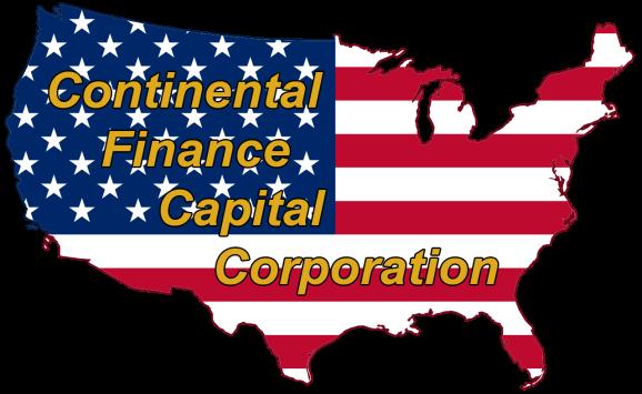 USA CFCC Map 3
