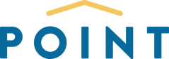 Point-logo.jpg