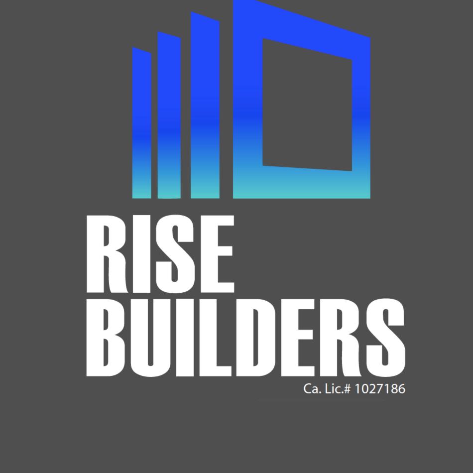 rise-logo2