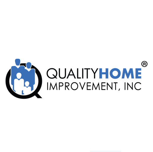 Quality Home Improvements
